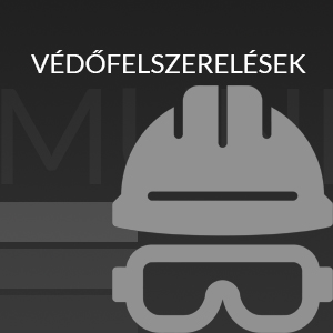 PROMOL Munkavédelmi Szaküzlet és Webáruház