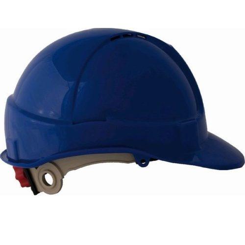 ARDON SH-1 Munkavédelmi sisak kék