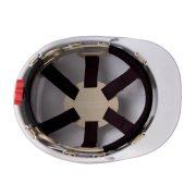 ARDON SH-1 Munkavédelmi sisak fehér