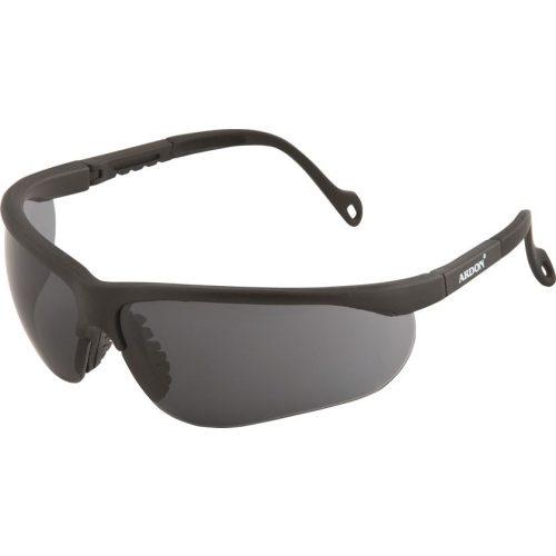 ARDON V8100 szürke munkavédelmi szemüveg