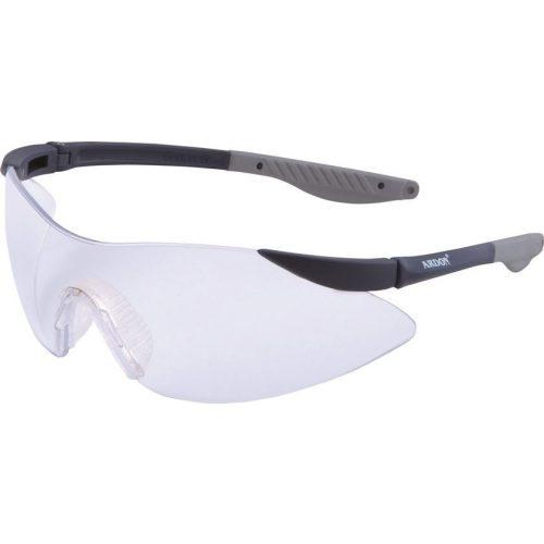 ARDON V7000 átlátszó munkavédelmi szemüveg