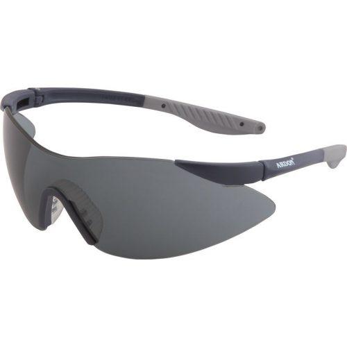 ARDON V7100 átlátszó munkavédelmi szemüveg