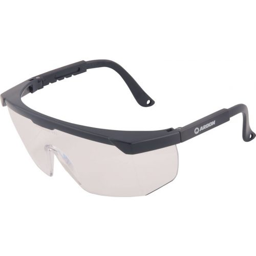 ARDON V2011 munkavédelmi szemüveg