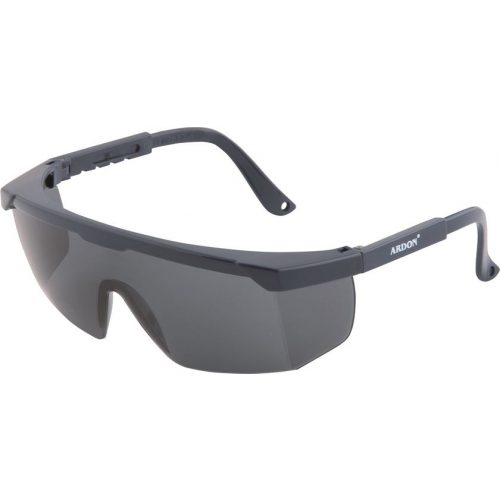 ARDON V2111 szürke munkavédelmi szemüveg