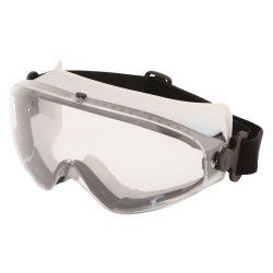 ARDON G5000 vegyszerálló szemüveg