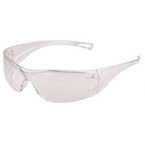 ARDON M5000 átlátszó munkavédelmi szemüveg