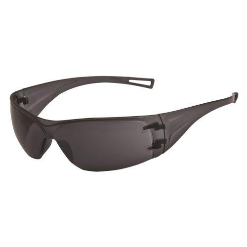 ARDON M5100 szürke munkavédelmi szemüveg