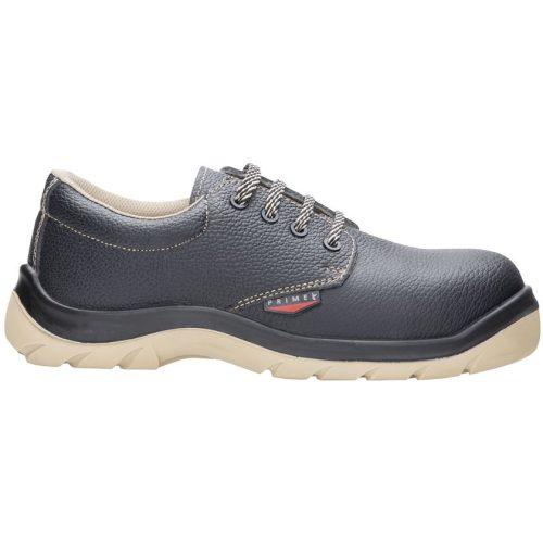 PRIME LOW S1P SRC munkavédelmi cipő