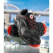 HOBART LOW S3 SRC munkavédelmi cipő