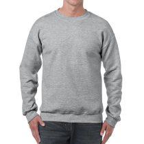 GI18000 HEAVY BLEND™ Sport Grey pulóver