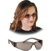 CHECKLITE szürke védőszemüveg