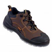 URGENT KODIAK S3 munkavédelmi cipő