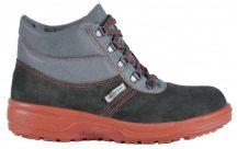 COFRA DACHDECKER O3 FO SRC tetőfedő cipő