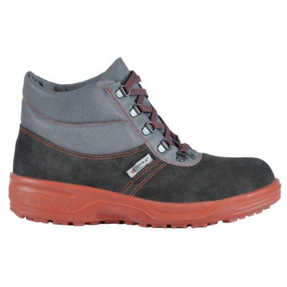 1. COFRA DACHDECKER O3 FO SRC tetőfedő cipő