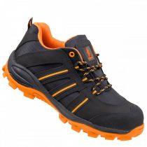 1. URGENT TRACKER 261 S1 munkavédelmi cipő