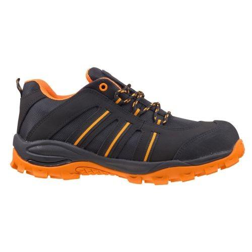 1. URGENT SKY 231 S1 munkavédelmi cipő Munkaruha Munkavé