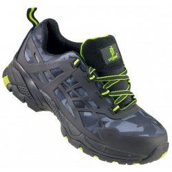 Urgent TERRENO 238 S1 terepmintás munkavédelmi cipő