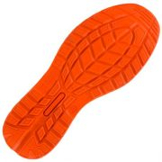 URGENT COPPER 216 S1 munkavédelmi cipő