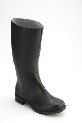 FARMER PVC CSIZMA fekete - Munkaruha - Munkavédelmi kesztyű ... 2dfeda3ffa