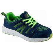 1. APOLLO S3 munkavédelmi cipő Munkaruha Munkavédelmi ke