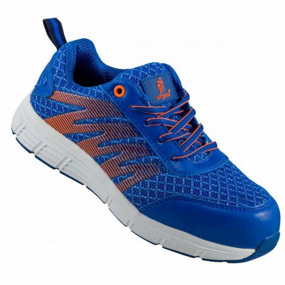 URGENT RUNNER BLUE 236 S1 EVA munkavédelmi cipő