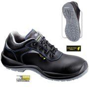 Sirin Safety Gauss SB E WRU P FO SRC villanyszerelő cipő