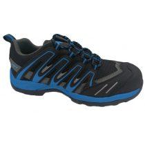 TOP AGISZ Blue S1P SRC munkavédelmi cipő 42